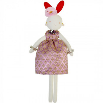 Lapin Couture