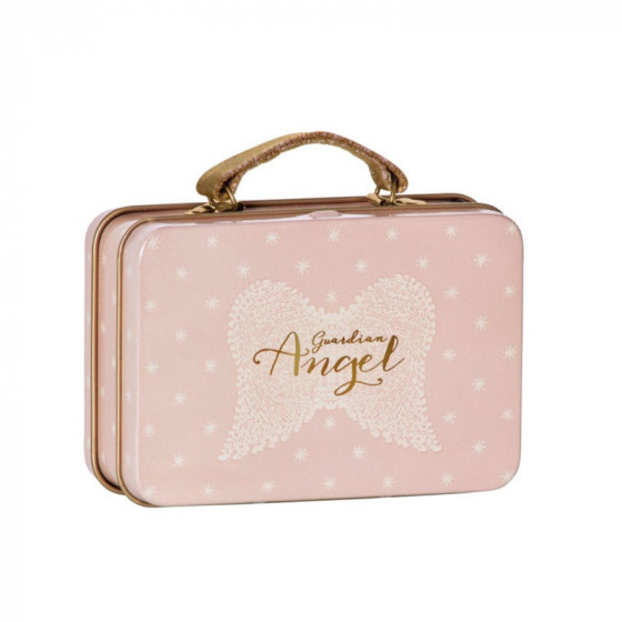 Mini valise Angel