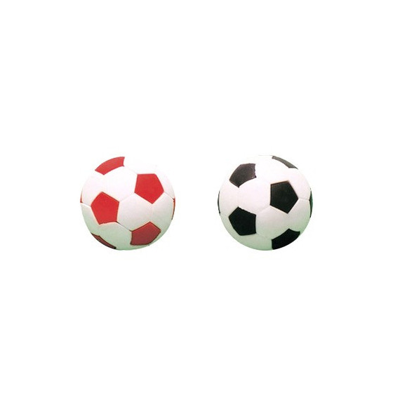 Mini gomme foot