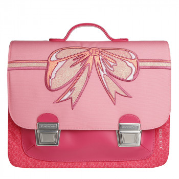 Cartable Bow