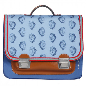 Cartable Lion Maxi