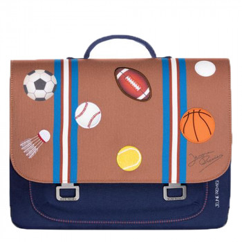 Cartable Sport Moyen